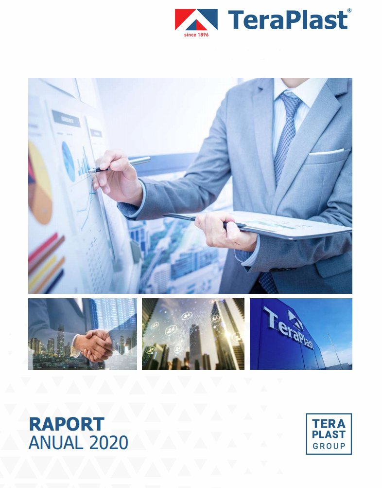 raport-anual-teraplast-2020